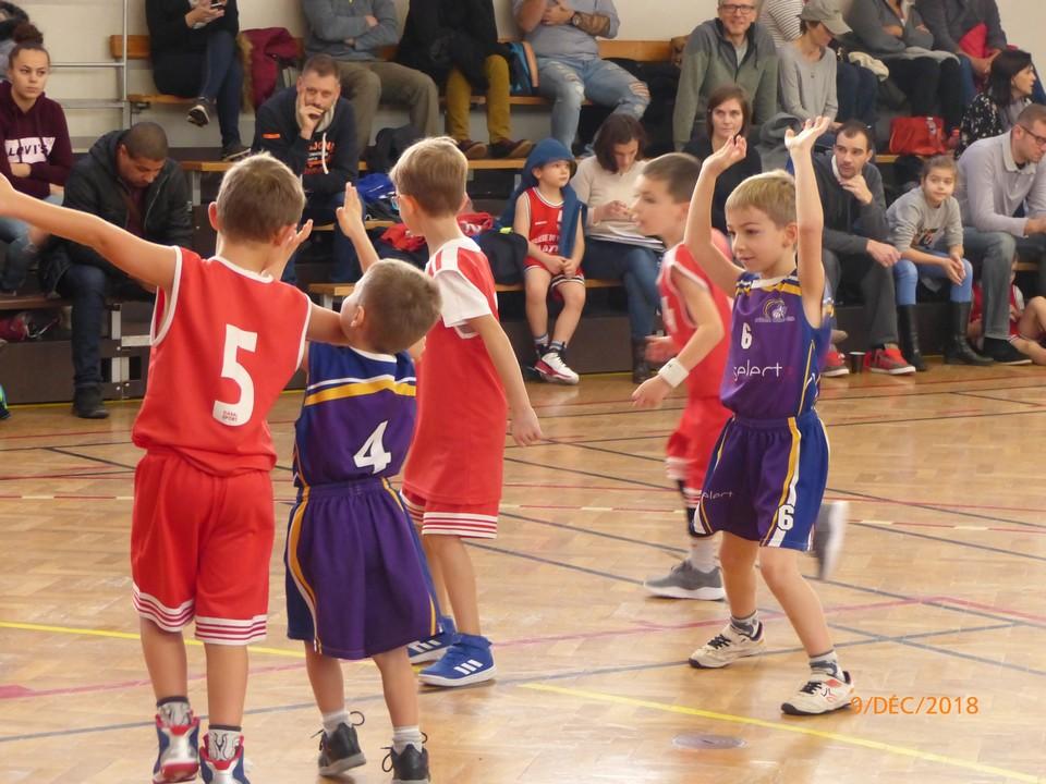 Baby Basket 9-12-18 -0012