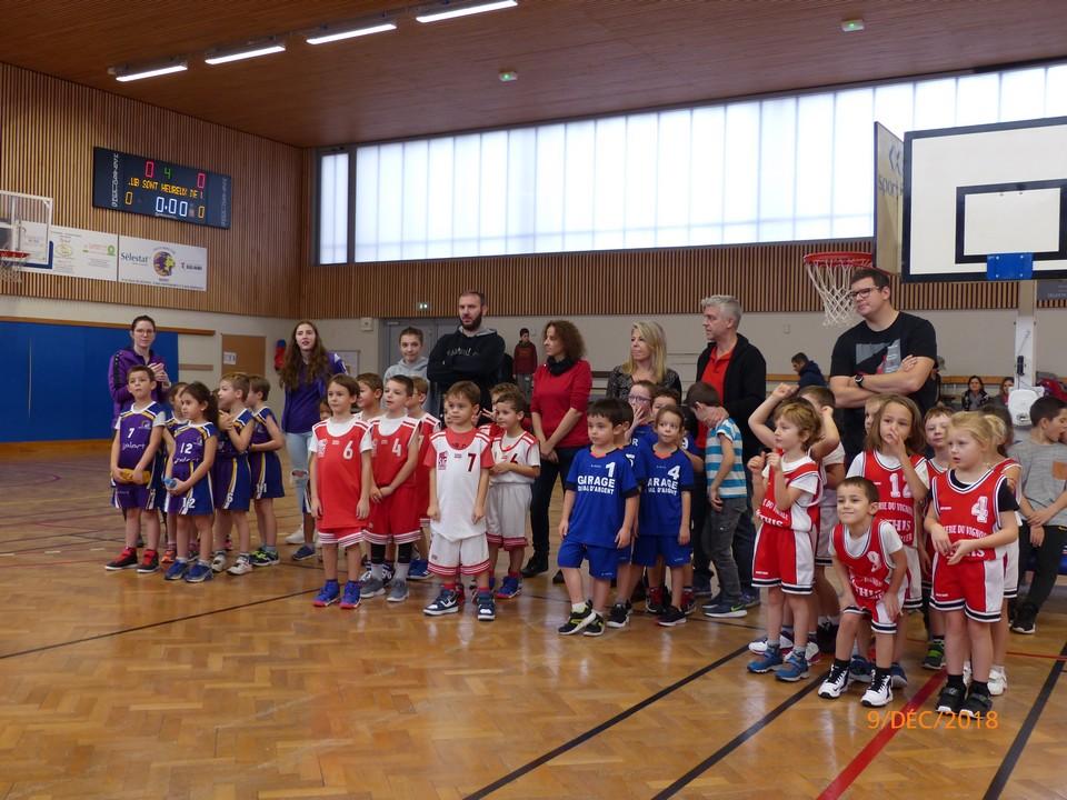 Baby Basket 9-12-18 -0063