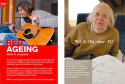 ageing_pamphlet-1