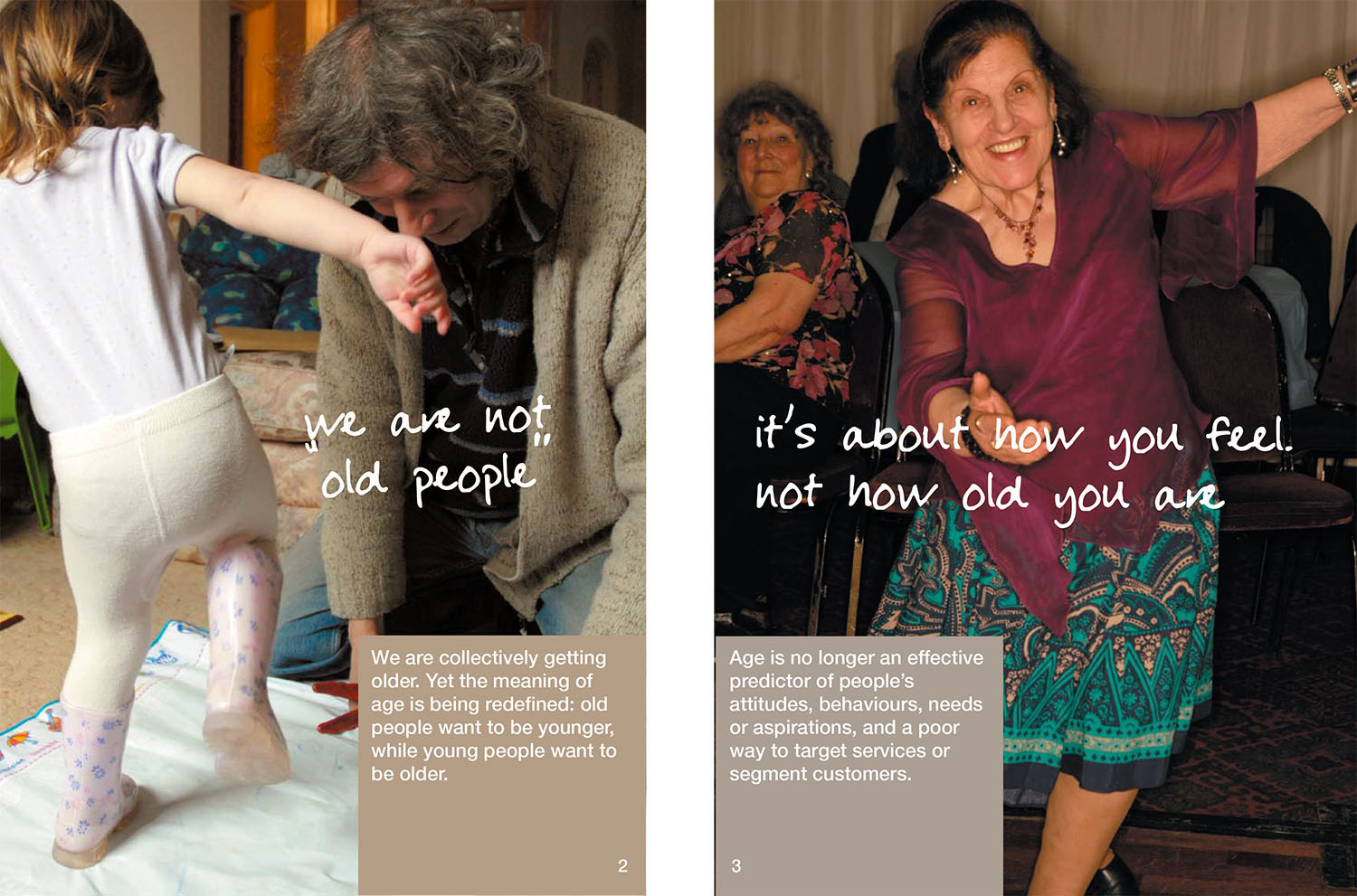 ageing_pamphlet-2