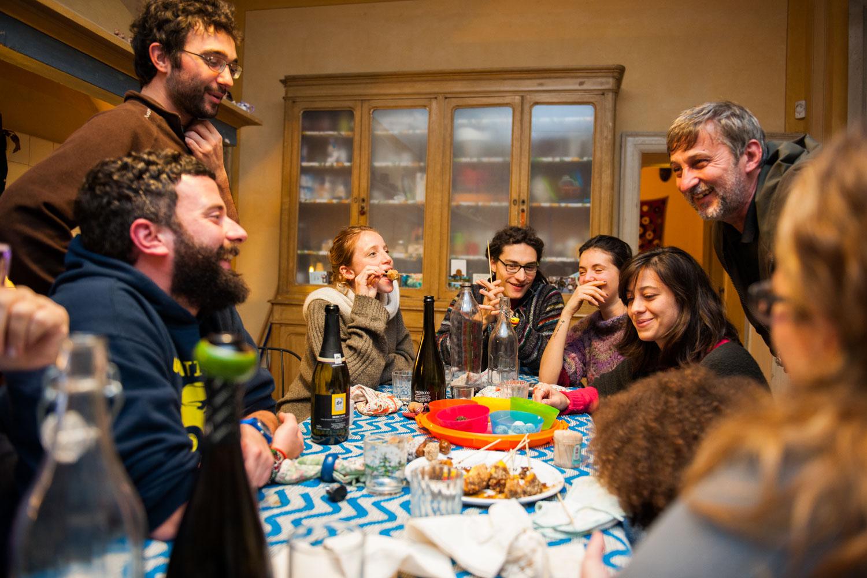 Sichem Community