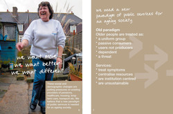 ageing_pamphlet-4