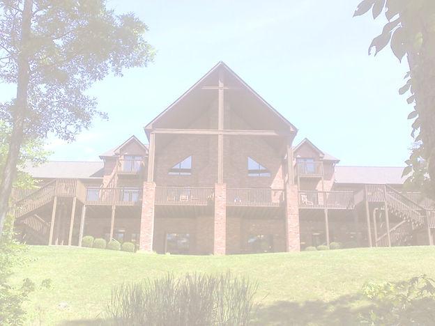 WSR - 14 - 00 Country Lake Christian Retreat Main Lodge Lake View_edited.jpg