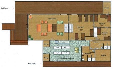 WSR - 14 - Country Lake Christian Retreat  - The Old Lodge Floorplan_edited.jpg