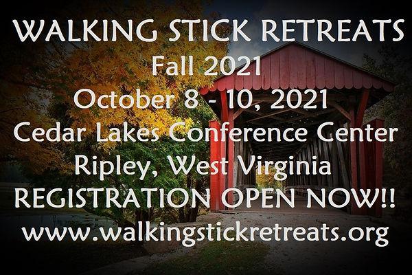 WSR13 Fall 2021 WV - REGISTRATION OPEN NOW.jpg