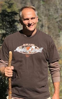 Greg Spillman Bio Pic 2 cropped.jpg