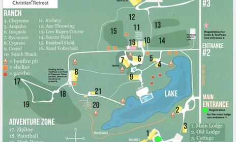 WSR14 - COUNTRY LAKE - CAMPUS MAP.JPG