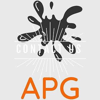 Contact APG Concepts