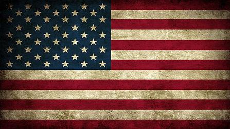 vintage american flag.jpg
