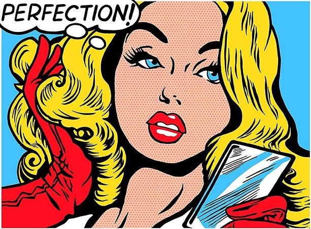 Perfection-Wall-Art-Glass