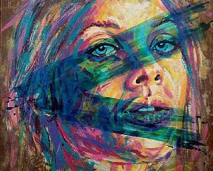 'Mia' Impressionism
