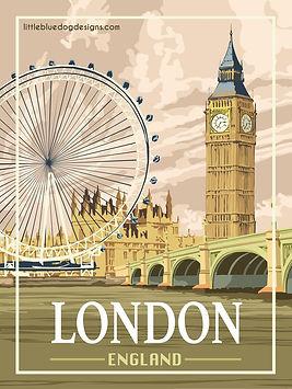 london vintage.jpg