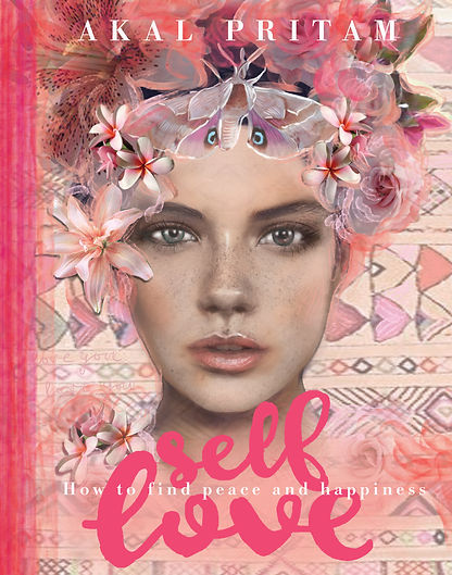 pinks bright cover.jpg