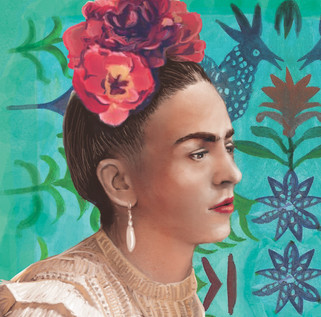 Frida Card 8_edited.jpg