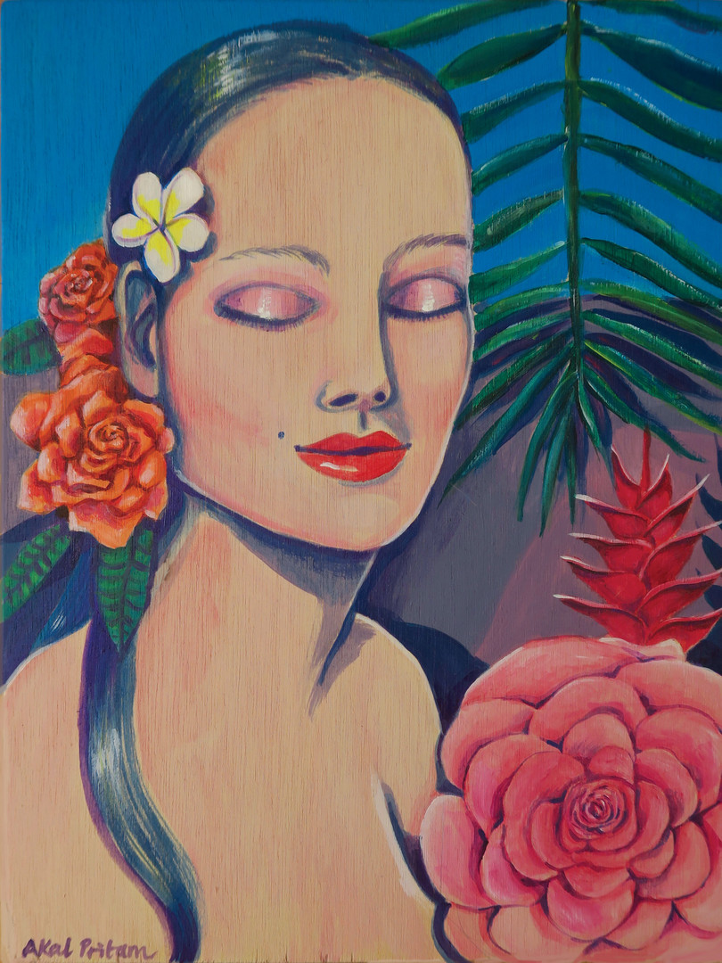 tropical courtyard painting.jpg