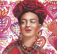Frida Card 14_edited.jpg