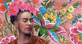 Frida Card 9.jpg