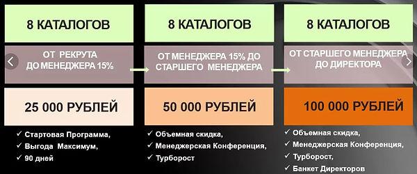 2019-12-23_235157.jpg