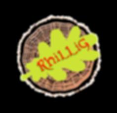 Rhillig logo.png