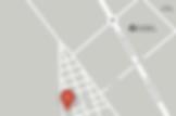 ubicacion.png