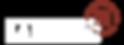 la_fabrica_logotipo_con_emblema_color_01
