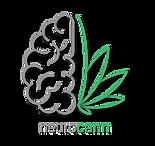 neurocannlogoclear-01.png