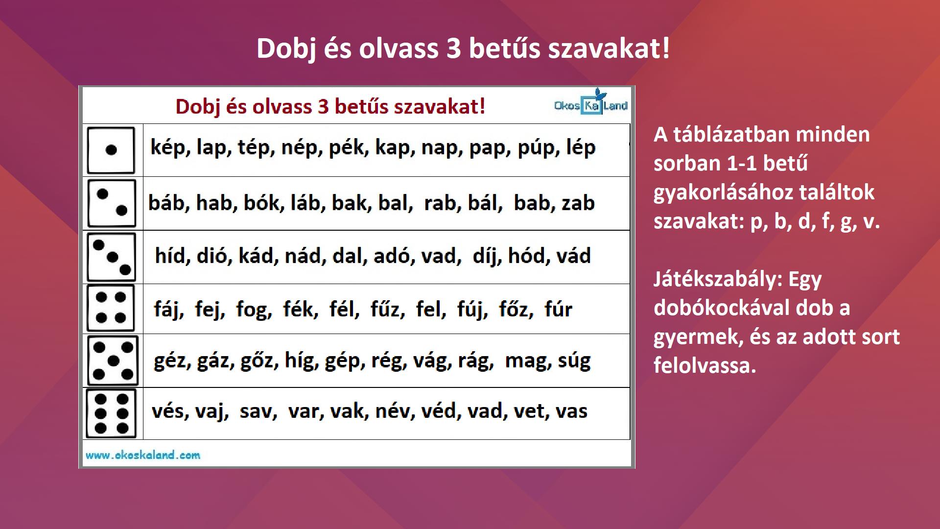 dobj_és_olvass_3.png