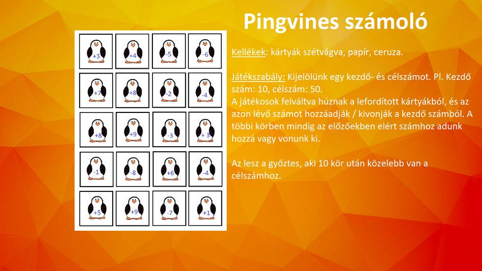 pingvines számoló.png