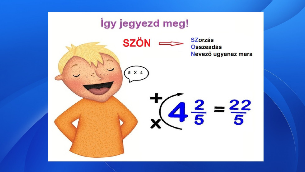 f2ce07_3e271e5f135f45ff8c4efbdb04334101~mv2.jpg