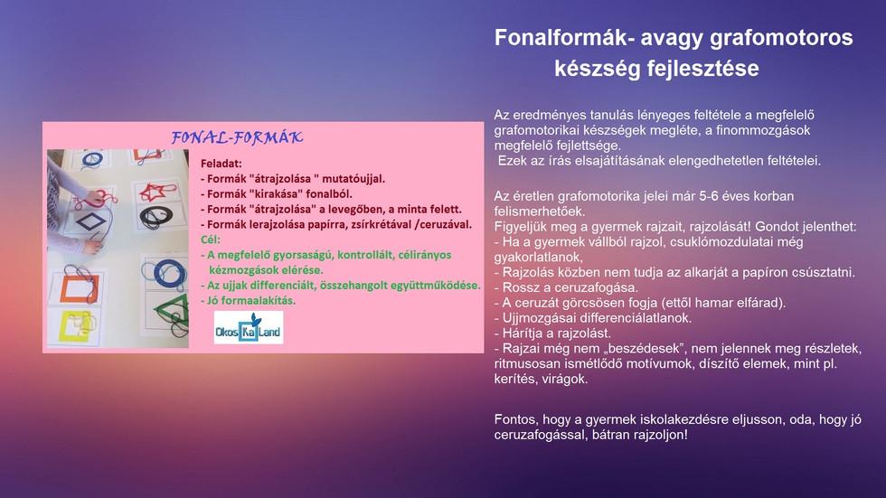 f2ce07_5fe58f0cff1f4fee8af36ad0751b6f6b~mv2.jpg