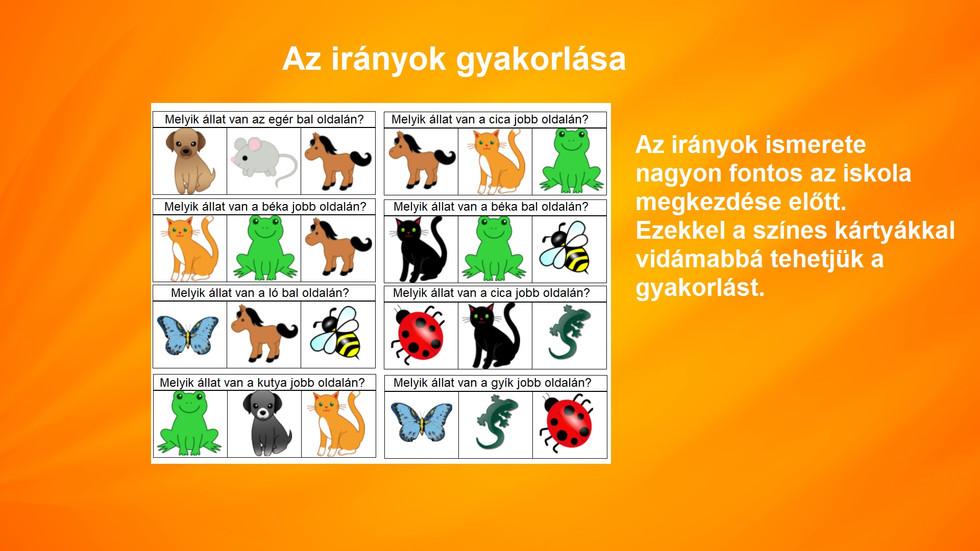 melyik_állat.jpg