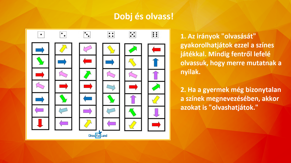 dobj_és_olvass_nyilak.png