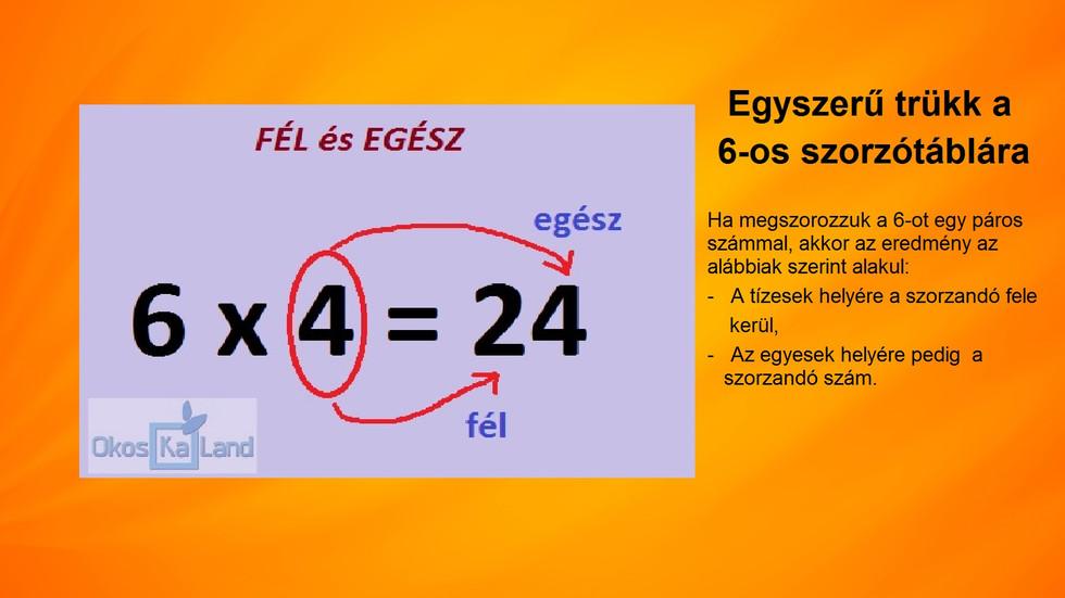 f2ce07_bd0bcbf283aa4abb83443cd67c5cfe28~mv2.jpg