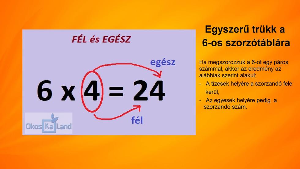 f2ce07_e66224ea3c5b4782b05f1a0a96a7e0ca~mv2.jpg