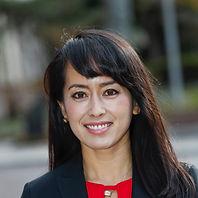 Annika Betancourt