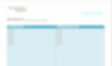 Screen Shot 2020-04-01 at 10.41.22 AM.pn