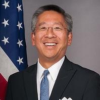Donald Lu