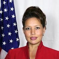 Stephanie Syptak-Ramnath