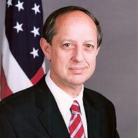 Lino Gutiérrez