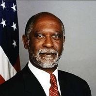 Jim Gadsden