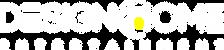 Design Home Entertainment Logo