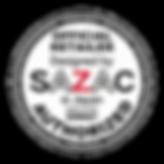 Sazac_footer_mark.png