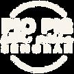 PioPio-PrimaryStamp-Cream-01.png