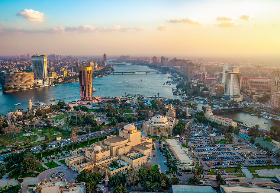 1. About Us - Cairo.jpg