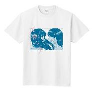 左様なら_Tシャツ.jpg