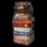 pile-de-jeux-de-plateau-1_edited_edited.png