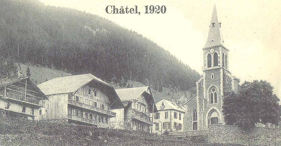 Chatel 1920_edited.jpg