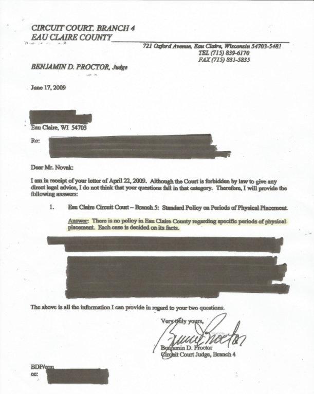 Proctor 2009 Letter.jpg
