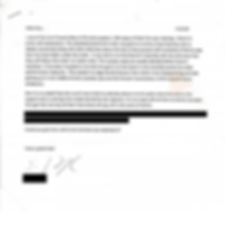 Letter To Eau Claire County Sheriff.png