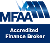 mfaa-accredited-finance-broker.png